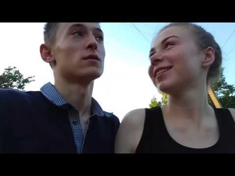 видео2017 фильмы
