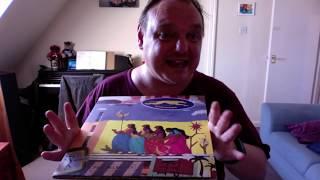 Baixar Paul McCartney Egypt Station Mini Review
