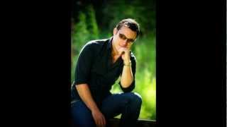 Nathan Carter - Drift Away