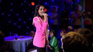 China Anne McClain - DNA ft. Zendaya
