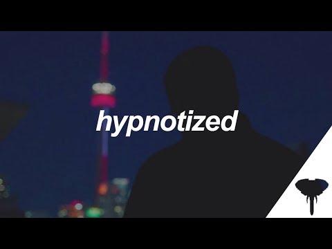 (FREE) NAV x Roy Woods Type Beat - Hypnotized (Prod. by AIRAVATA)