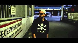 Repeat youtube video VBT 2013 Achtel Shliiwa vs. SpliffTastic HR2