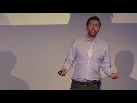 FundApps, Mr. Andrew Patrick White