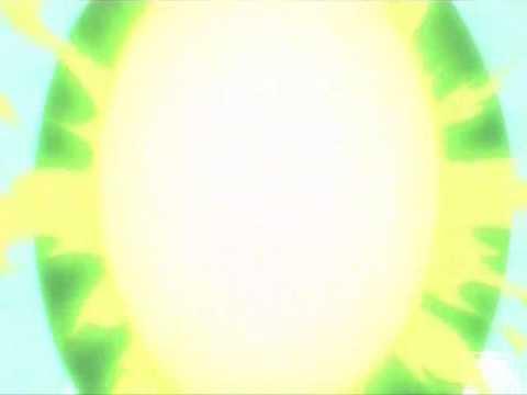 FF-Cure She-Hulk TF - YouTube
