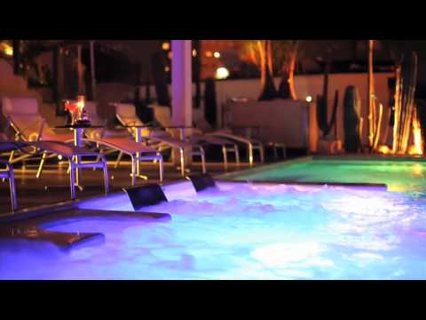 Luxury boutique hotel in Naples, Italy | ROMEO Hotel - Napoli