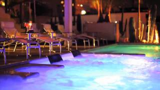 Luxury boutique hotel in Naples, Italy | ROMEO Hotel - Napoli
