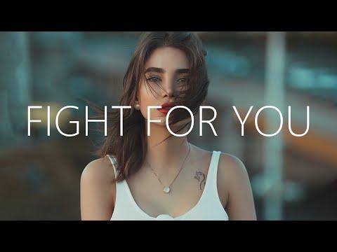 Lyani - Fight For You (Lyrics) feat. Joshua Perez