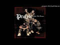 Download Profyle Feat. Monifah - Nasty MP3 song and Music Video