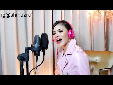 Havana Camila Cabello cover by Shiha Zikir