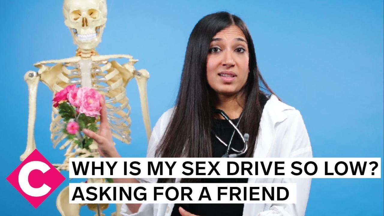 Sinhala erotic actress
