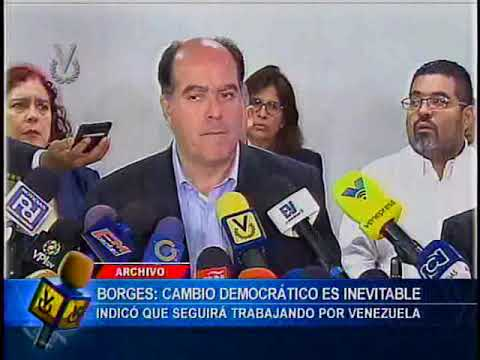 El Imparcial // 21 de Mayo de 2018 08:10 pm