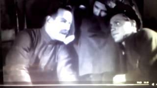 """Чапай - лжепророк. О счастливой жизни, коммунизме. Фильм """"Чапаев"""" 1934 г."""