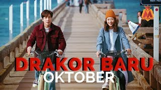 Video Drama Korea baru yang akan tayang Oktober 2017 download MP3, 3GP, MP4, WEBM, AVI, FLV Januari 2018