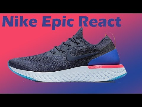 nike-epic-react-flyknit-||-the-running-report