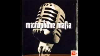 Microphone Mafia   12   Krank