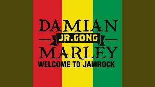 Welcome To Jamrock - Stafaband