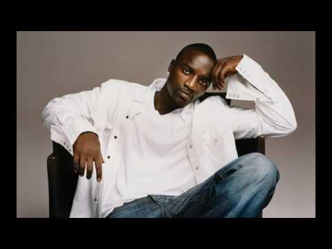 Akon - Changed Man (Explicit) ft. Nino Bless Mp3