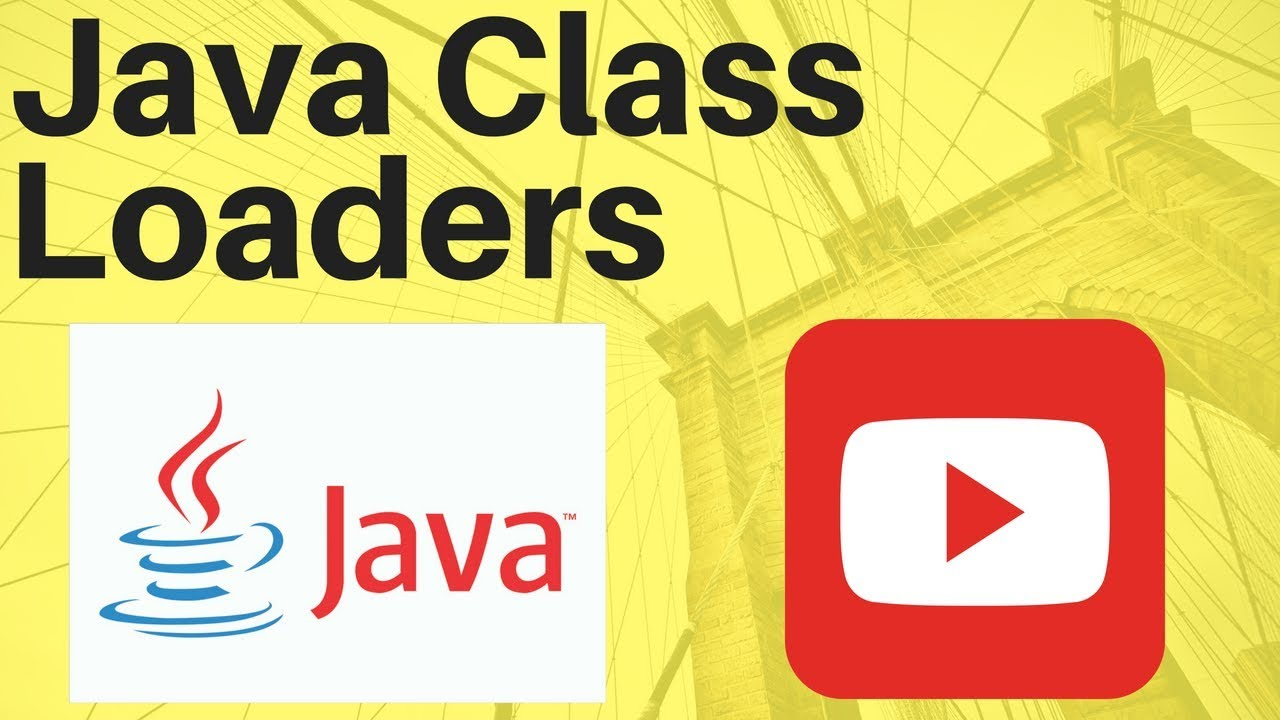 bootstrap extension system class loader job java interview