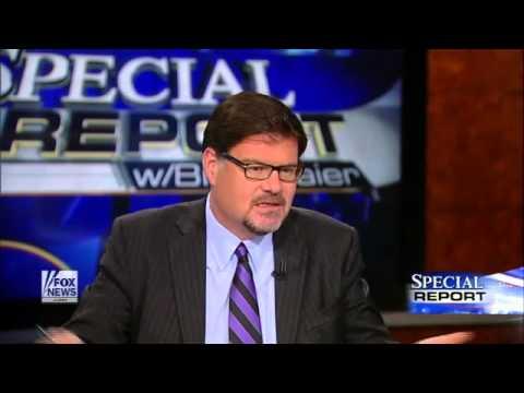 Special Report Online: 9/30/15