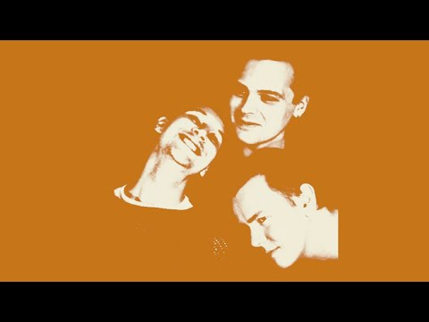 Sudden Sway The Peel Sessions