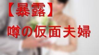 女優の天海祐希が、 主演する10月スタートの 日本テレビ系連続ドラマ『...