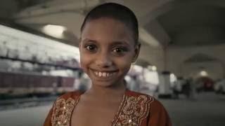 70 anni di UNICEF: una storia bellissima