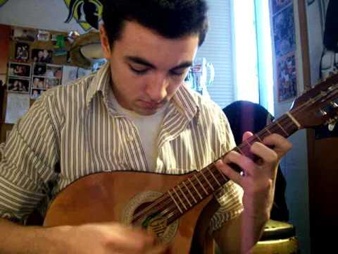 Mandolin : mandolin tabs led zeppelin the battle of evermore ...