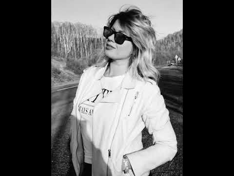 Пресняков -замок из дождя (ladynsax Cover Deep Remix)