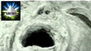 UFOs Reason To Believe ★ Project Blue Book Majestic 12 Documentary 👽 MJ12 Aliens Declassified H1