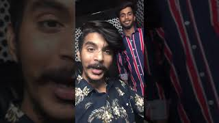 Savdhaan rahe || Gulzaar Chhaniwala || Govind Chhaniwala ||