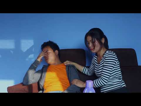 Short Film By Chingboi Hangmi & John Gougin Touthang