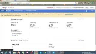 How To Put Adsense Ads on Google Blogger