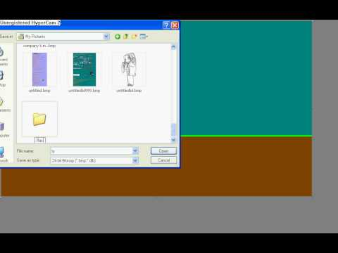 javascript how to make a sprite move