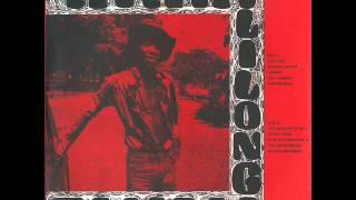 "Rikki Ililonga - ""Sansa Kuwa"" & ""Se Keel Me Kweek"" - 1975"