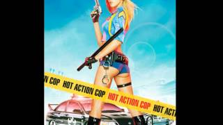 Watch Hot Action Cop Dont Want Her To Stay video