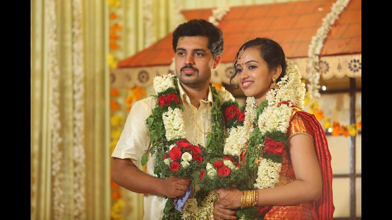 Divya Weds Ajith