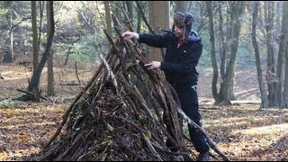 10 Essential Survival Items - SHTF/Bugout Tips