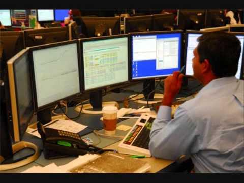 Algorithmic Trading   Trading aurorasolutions org