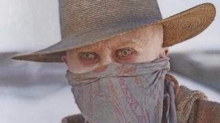 WOLVERINE 3 : LOGAN - Exclusive TV Spot #5 [HD]