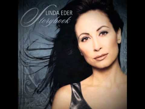 Linda Eder -