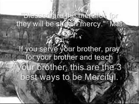 Meaning Of The Crown Of Thorns