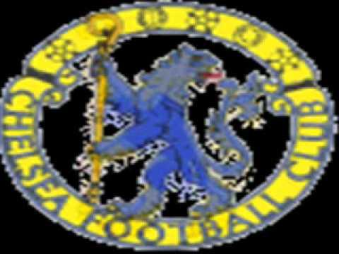 Chelsea FC - The Liquidator