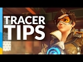 Tracer Explained In 5 Tips