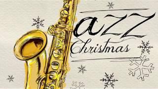 定番クリスマスソング☆メドレー♪ジャズアレンジバージョン♪