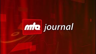Die Jalsa Salana UK MTA Journal  06.08.2017 YOUTUBE
