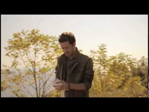 OB Apology Music Video Name: Anna