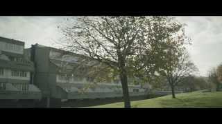 Joseph Turvey X River Island | Design Forum