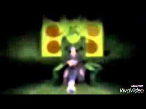 Monster rap  do itachi uchiha  (naruto) /player tauz