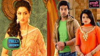 Shraddha To END Thapki Bihaan's Love Story   Thapki Pyar Ki