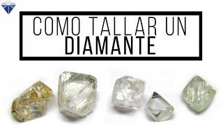 Como Conseguir Diamantes En La Vida Real | Minerals Channel